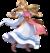 Zelda SSBU.png