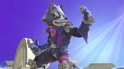 Wolf en Reino del Cielo SSBU.jpg