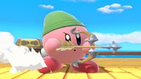 Toon Link-Kirby 2 SSBU.jpg