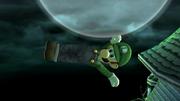 Ataque aéreo hacia atrás Luigi SSBB.png