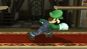 Ataque normal Luigi SSBB (2).png