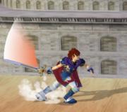 Ataque fuerte hacia arriba de Roy (2) SSBM.png