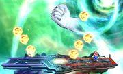 Master Hand Bola Ígnea (2) SSB4 (3DS).JPG