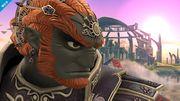 Ganondorf en el Campo de batalla SSB4 (Wii U).jpg
