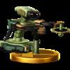 Trofeo de R.O.B. (Alt.) SSB4 (Wii U).png