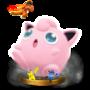 Trofeo de Globo SSB4 (Wii U).png