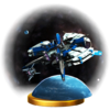 Trofeo de Estación espacial SSB4 (Wii U).png