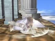 Ataque de recuperación Zelda SSBB (4).jpg