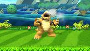 Pose de espera de Bowser (2-1) SSB4 (Wii U).png
