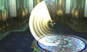 Keldeo (2) SSB4 (Wii U).png