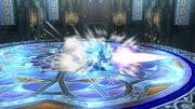 Palmeo en Movimiento (2) SSB4 (Wii U).png