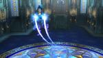 Jinete del Viento SSB4 (Wii U).png