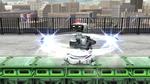 Rotor reflectante SSB4 (Wii U).png