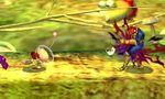 Pikmin golpeadores SSB4 (3DS).JPG