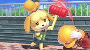 Canela y Mario en Tomodachi Life SSBU.jpg