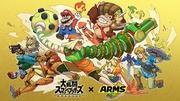 Poster Celebración ARMS (2).jpg