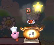 Chef Kirby (5) SSBB.jpg