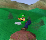 Ataque normal de Luigi (3) SSBM.png