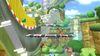 Circuito Mario SSB4 (Wii U) (1).jpg