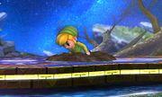 Toon Link enterrado SSB4 (3DS).jpg