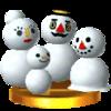 Trofeo de Familia de Nieve SSB4 (3DS).png
