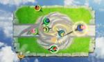 Desafío 13 SSB4 (3DS).png