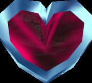 Contenedor de corazón en TLOZ OoT.png