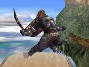 Burla superior Ganondorf SSBB.jpg