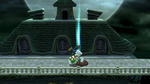 Supersalto enterrador (2) SSB4 (Wii U).png