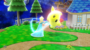 Destello guardián (1) SSB4 (Wii U).png