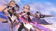 Corrin hombre y mujer en Destino Final SSB4 (Wii U).jpg
