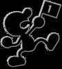 Mr. Game & Watch SSBU.png