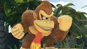 Donkey Kong en SSBU.jpg