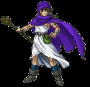 Héroe (Dragon Quest V).png