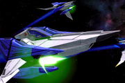 Equipo Star Fox (Falco) (Seccion Tecnicas) SSBU.png