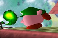 Kirby-Luigi2 SSB.png