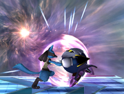 Agarre normal Lucario SSBB (2).png