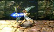 Flecha de Palutena (1) SSB4 (3DS).jpg