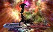 Master Core - Tormenta (1) - SSB4 (3DS).JPG