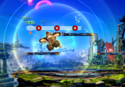 Konga Beat (2) SSB4 (Wii U).png