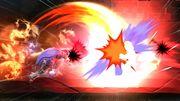 Golpe Crítico Roy (4) SSB4 (Wii U).JPG