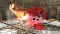 Roy-Kirby 2 SSB4 (Wii U).jpg