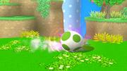 Huevo macizo SSB4 (Wii U).png