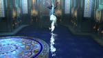 Hidrobomba Única SSB4 (Wii U).png