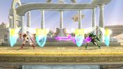 Orbitales escudo SSB4 (Wii U).png