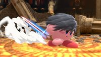 Chrom-Kirby 2 SSBU.jpg