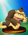 Trofeo de Donkey Kong SSBM.png