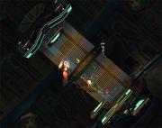 Fragata Orpheon SSBB (4).jpg