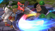 Little Mac atacando a Fox SSB4 (Wii U).png