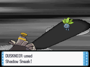 Sombra Vil en Pokémon Diamante & Perla.png